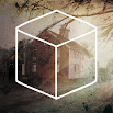 Cube Escape: Case 23 5.0 and up