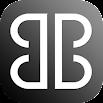 BBCorp aTrader 4.8