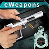 eWeapons™ Gun Weapon Simulator - Guns Simulator 1.5.6