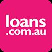 loans.com.au Smart Money 1.24.0