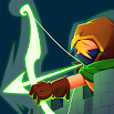 Knight War: Idle Defense 1.7.3
