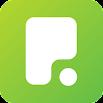 ProfitApp 4.1.151