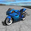 Racing Motorbike Trial 4.0