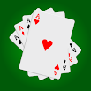 Solitaire free: 140 card games. Classic solitaire 2.30.10.14