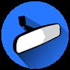 LookBehind for Wear 2.2.2