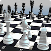 Chess Master 3D Free 1.8.9