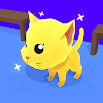 Cat Escape 13.6.2