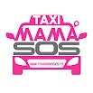 Taxi Mamá SOS niños App Gratis 0.36.15-SUBSUN