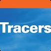 JCR Tracers 4.8