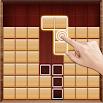 Wood Puzzle Block 1.0.4