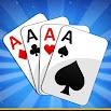 Rung Card Game : Court Piece 1.16