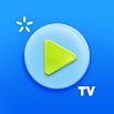Kyivstar TV: HD movies, cartoons, TV series online 1.8.6