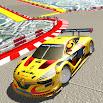 Extreme GT Racing Nitro Stunts 2019 1.9
