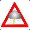Südniedersachsen Wetter 6.634