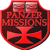 Panzer Missions (full) 5.7.2.0