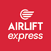 Airlift Express - Grocery & Pharmacy Delivery 6.2.1