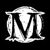 Malifaux Crew Builder 1.3.29