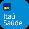 App Itaú Saúde 0.7.13
