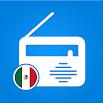Radio México FM - All Mexican Radio Stations 4.9.103_OB