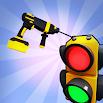 Build Roads 1.6.4