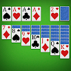 Solitaire 4.20.2.20210729