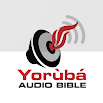 Yoruba Audio Bible - Old and New Testament 2.4