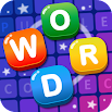 Find Words - Puzzle Game 1.37