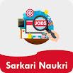 Sarkari Naukri - Govt Job & Daily Update 1.0.18