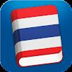 Learn Thai Pro - Phrasebook 3.7.0