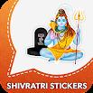 Maha Shivaratri WAStickerApps 0.5