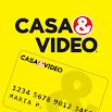 Cartão Casa e Vídeo 103.0.5