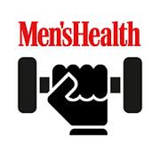 Men's Health Personal Trainer 2.2.3
