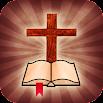 Tamil Bible RC, Audio Bible, Songs, Bible Quiz 3.7.0