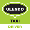 Ulendo Driver application 0.36.15-SUBSUN