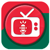 Bangla Live TV and Natok 1.4