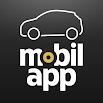 mobilApp: Ihr smartes Autohaus 5.2.03