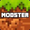 Modster - Mods for Minecraft PE 1.0.3