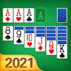 Solitaire Card Games Free 2.4.6