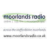Moorlands Radio 103.7FM 2.25