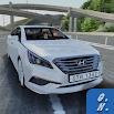 3Ddrivinggame : Driving class fan game 11.0