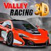 Racing Car Rally 2021 1.08