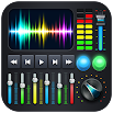 Music Player - Audio Player & 10 Bands Equalizer 1.9.0