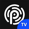 Prüvit TV 4000704