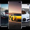 Sports Car Wallpaper 4K - Cool Car Backgrounds 4K 2.5.3
