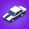 Night Race - Idle Car Merger 1.1.0