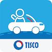 TISCO My Car 1.12.1