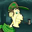 Hidden Object Games - Detective Sherlock Holmes 1.6.015