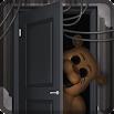 Animatronic Horror Doors 2.13