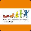 Kinderphysiotherapie Ahaus NRW 6.631