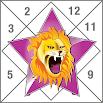 Leo Star - Free Kundli 1.0